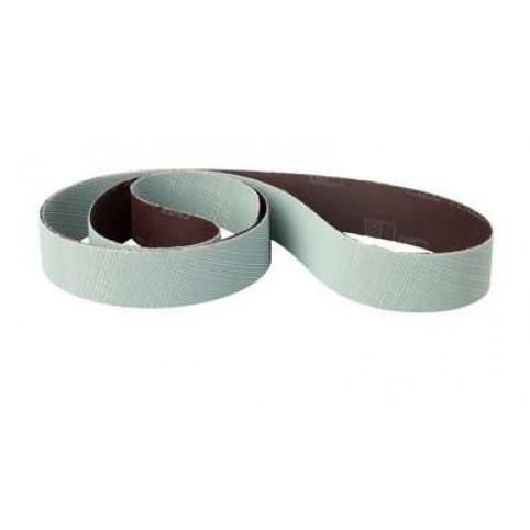 Бесконечная шлифовальная лента  3M™ Trizact™ 953FA