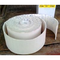 Шлифовальная шкурка на поролоновой основе Klingspor