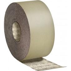 Шлифовальная бумага в рулоне Klingspor (Клингспор) PS33В (С)