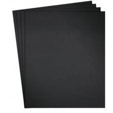 Шлифовальные листы на бумажной основе Klingspor (Клингспор) PS 8 А\С
