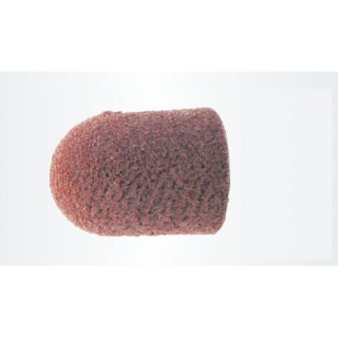 SKWR, универсальные шлифовальные колпачки цилиндросферические LUKAS